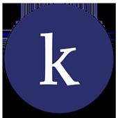 Kijiji icon