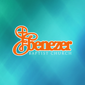 Ebenezer ATL icon