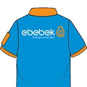 Ben Bebekolog icon