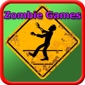 Best Zombies Games icon
