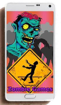 Best Zombies Games screenshot 1