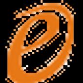 E-belle icon