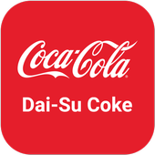 Dai-Su Coke icon