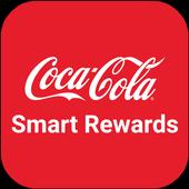 Smart Rewards icon