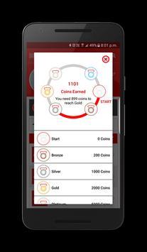 Smart Rewards screenshot 4