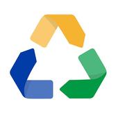 RE Chile Recicla icon