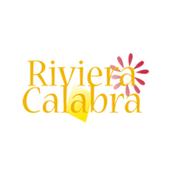 Riviera Calabra icon