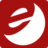 E-Bill Money - Mobile Recharge icon
