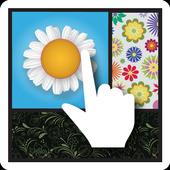 PhotoEditer icon