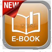 E-Book Nahdatul Ulama icon