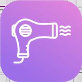 フサフサライフスタイル icon