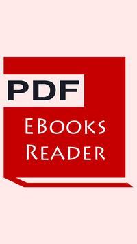 EbooksReader - PDF Reader screenshot 6