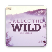 Call Of The Wild Ebook And Audio Book For Android Apk Download