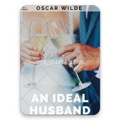 How To Be An Ideal Husband icon