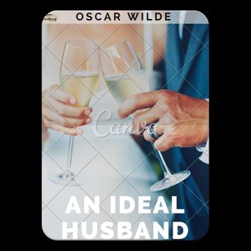 How To Be An Ideal Husband poster