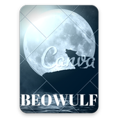 Beowulf eBook & audio book icon