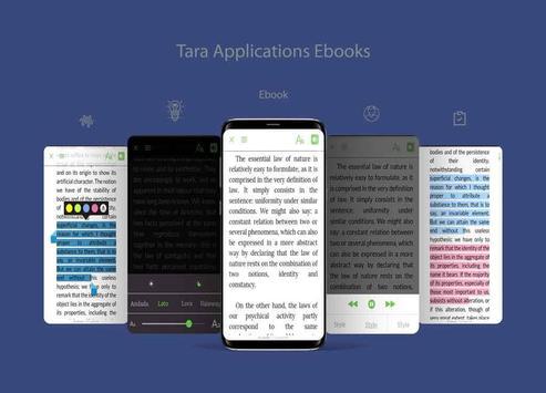 Beowulf eBook & audio book screenshot 10