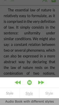 Doctrine And Covenants eBook screenshot 15