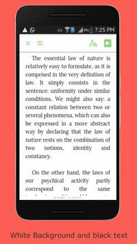 Doctrine And Covenants eBook screenshot 19