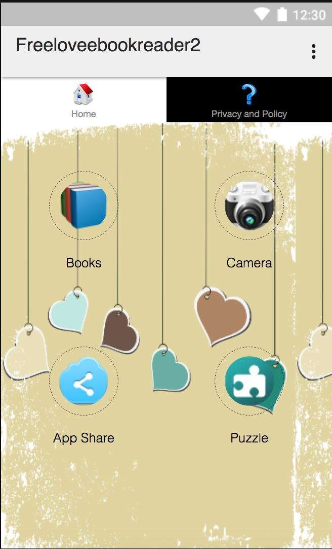 Rose Glen North Dakota ⁓ Try These Ebook Reader App For Android Free