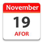 Igbo Calendar for Android - APK Download
