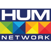 Hum TV Network Official simgesi