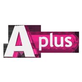 Aplus icon