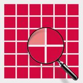 Color Examinator icon