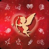 Zodiac Love Meter icon