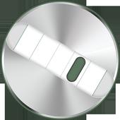 Level Indicator icon