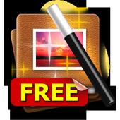 Album Manager Free icon