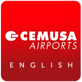 CEMUSA AIRPORTS ENG icon