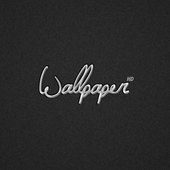 HDWallpapers icon