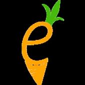 eCarrot icon
