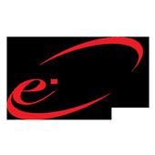 e-BRIDGE Capture & Store icon