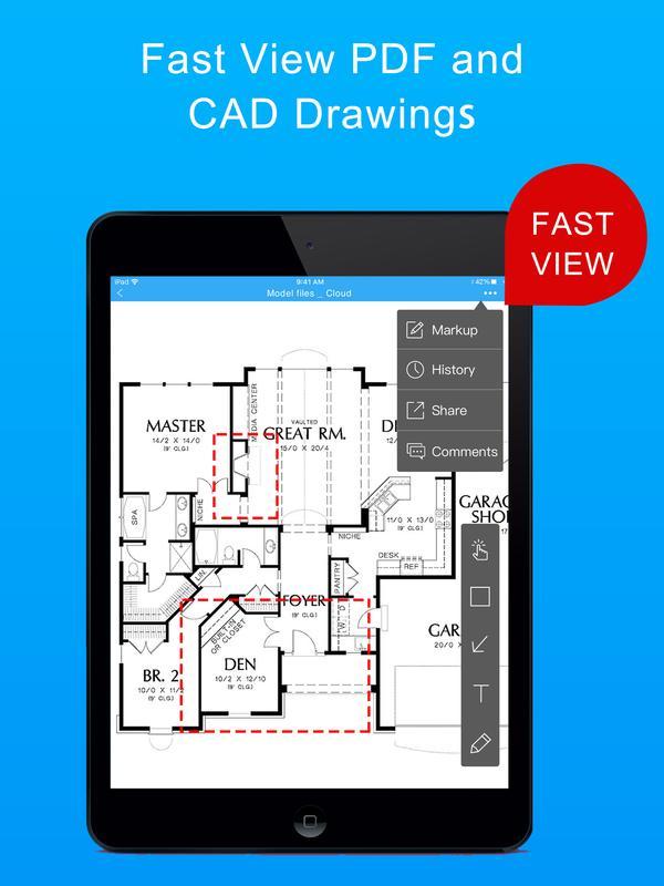 Bim work cad blueprint and bim viewer and editor apk download free bim work cad blueprint and bim viewer and editor apk screenshot malvernweather Images