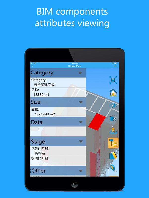 pdf viewer and editor apk