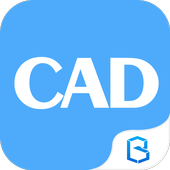 Cad viewer autocad dwg and pdf blueprint reader apk download free cad viewer autocad dwg and pdf blueprint reader apk malvernweather Image collections