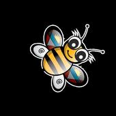 eBuzzz Network icon