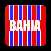 Notícias do Bahia icon
