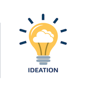 Ideation icon