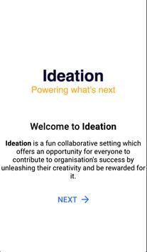 Ideation screenshot 4