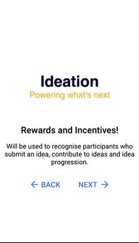 Ideation screenshot 5