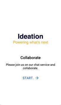 Ideation screenshot 6