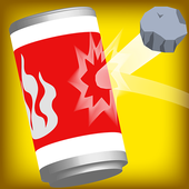 The Can Breaker icon