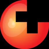 Mediccinet icon
