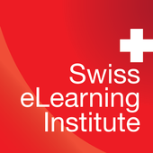 Swiss eLearning Institute icon