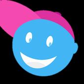 eCaderneta icon