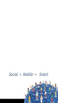 Jeffrey Leventhal - Realtor poster