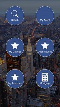 Jeffrey Leventhal - Realtor apk screenshot